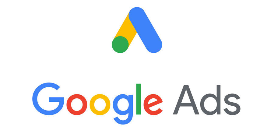 Auditoria de mídia Google Ads