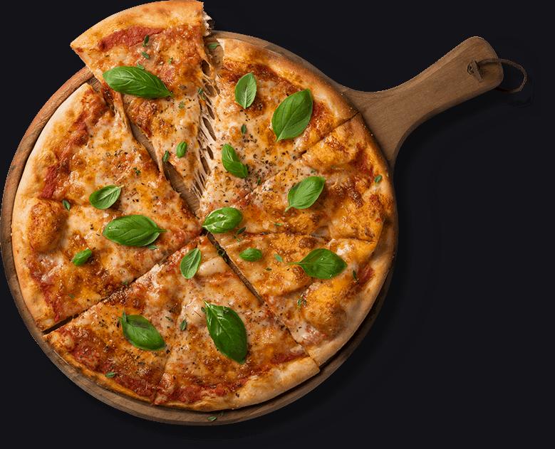 pizza-margarita-2.png